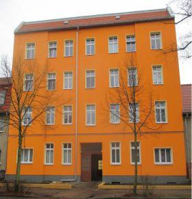 Wohnung Rangsdorf Mietwohnung Rangsdorf Bei Immonet De
