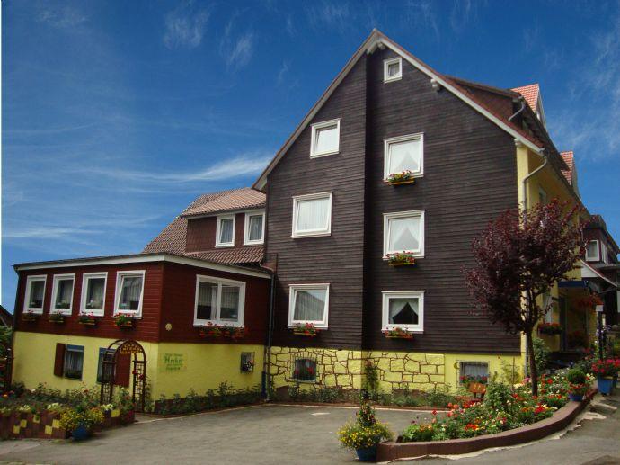 Immobilienmakler Braunlage hotel in braunlage harz zu verkaufen hotel kaufen harz