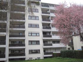 Etagenwohnung in Karlsruhe  - Grötzingen