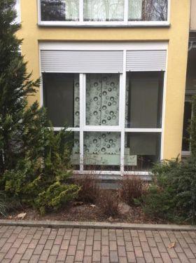 Maisonette in Zwickau  - Oberplanitz