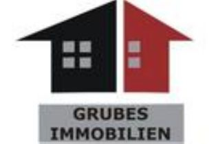 Besondere Immobilie in Weyhe  - Ahausen