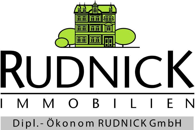 Dipl. Ökonom Rudnick GmbH