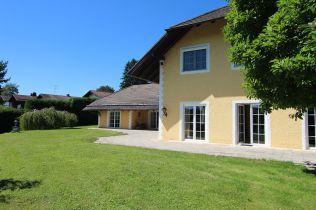 Villa in Berg  - Mörlbach