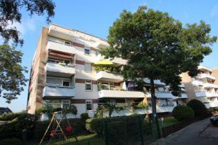 Besondere Immobilie in Willich  - Willich
