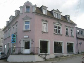 Wohnung in Neusalza-Spremberg  - Neusalza-Spremberg