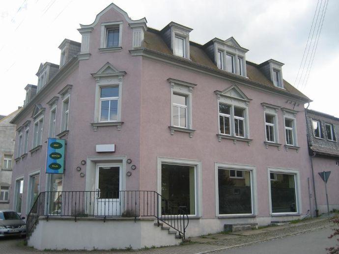 Wohnung in Neusalza-Spremberg