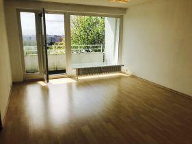 Etagenwohnung in Hamburg  - Borgfelde