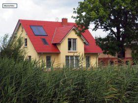 Sonstiges Haus in Cloppenburg  - Cloppenburg