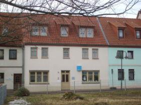 Wohnung in Wolmirstedt  - Wolmirstedt