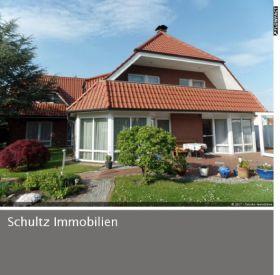 Mehrfamilienhaus in Cuxhaven  - Süder-Westerwisch