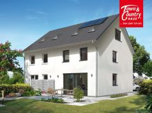 Doppelhaushälfte in Würselen  - Würselen