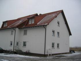 Wohnung in Reiskirchen  - Ettingshausen