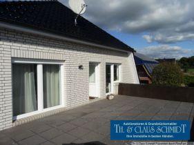 Dachgeschosswohnung in Rastede  - Hahn