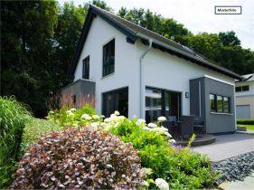 Sonstiges Haus in Wiesbaden  - Breckenheim