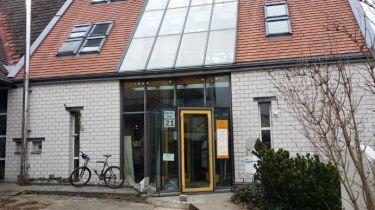 Bürofläche in Nürnberg  - Kornburg