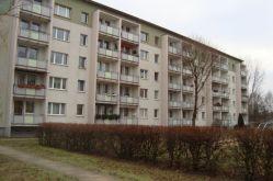 Etagenwohnung in Kloster Lehnin  - Damsdorf