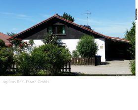 Einfamilienhaus in Greifenberg  - Greifenberg