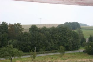 Wohngrundstück in Limbach  - Limbach