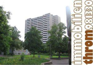 Apartment in Karlsruhe  - Weststadt