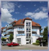 3 Zimmer DG-Maisonette Wohnung in Ihringen am Kaiserstuhl !