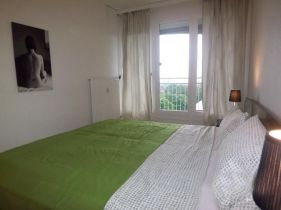 Wohnung in Norderstedt  - Garstedt