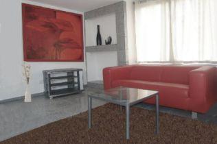 Wohnung in Mainz  - Hartenberg/Münchfeld