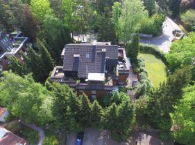Wohnung in Buchholz  - Steinbeck