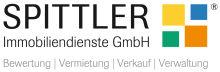 SPITTLER Immobiliendienste GmbH Christian Eisele