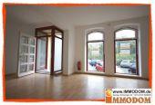+++ Modernes & Hübsches 2-Zi. Büro mit Terrasse in zentraler, markanter...