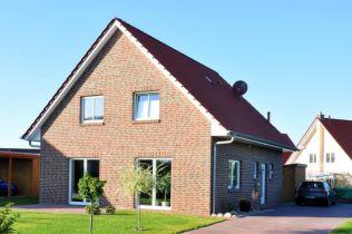 Einfamilienhaus in Schwanewede  - Aschwarden