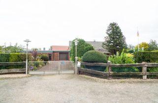 Landhaus in Krefeld  - Hüls
