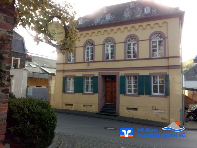 Fußboden Jugendstil ~ Stadthaus im jugendstil # # #