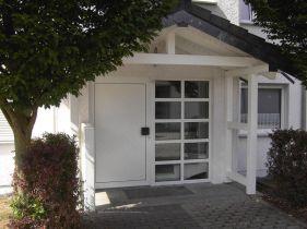 Wohnung in Kempenich  - Kempenich