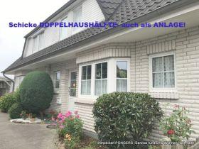 Haus Kaufen Delmenhorst Neuendeel Hauskauf Delmenhorst