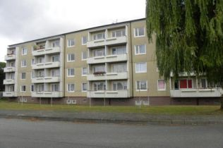 Wohnung in Sponholz  - Sponholz