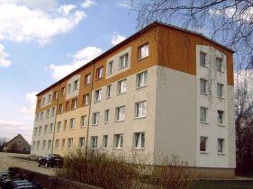 Wohnung in Oberuckersee  - Potzlow