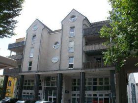 Apartment in Magdeburg  - Buckau