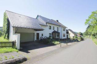 Sonstiges Haus in Birresborn