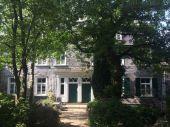 +++KAPITALANLAGE - vermietete Wohnung in herrschaftlicher Villa+++