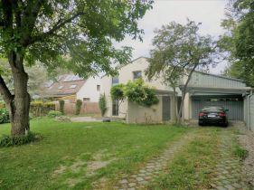 Einfamilienhaus in Rosenheim  - Aising