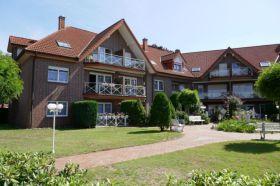 Passende Immobilien in der Umgebung von Löningen: