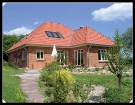 Bungalow in Scharbeutz  - Pönitz