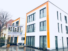 Wohnung in Soest  - Soest