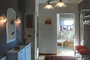Wohnung in Seeth-Ekholt