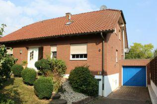Mehrfamilienhaus in Nörvenich  - Nörvenich