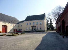 Bauernhaus in Soest  - Epsingsen