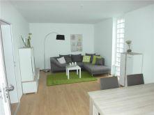 Wohnung in Oberhausen  - Sterkrade-Mitte