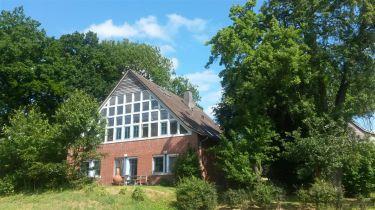Loft-Studio-Atelier in Enger  - Oldinghausen