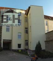 Eigene Wohnung so günstig kaufen - in Bitterfeld - ideal für 2 Personen...
