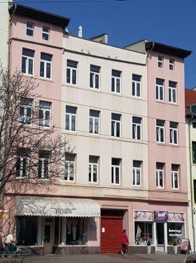 Einzelhandelsladen in Magdeburg  - Sudenburg
